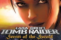 Tomb Raider II (Microgaming)
