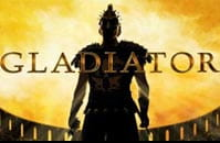 Gladiator (Playtech)